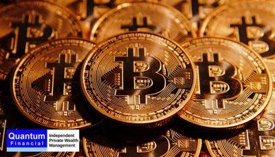 World bites on Bitcoins 400x228