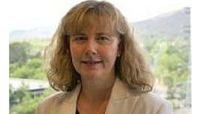Alison Lendon ATO