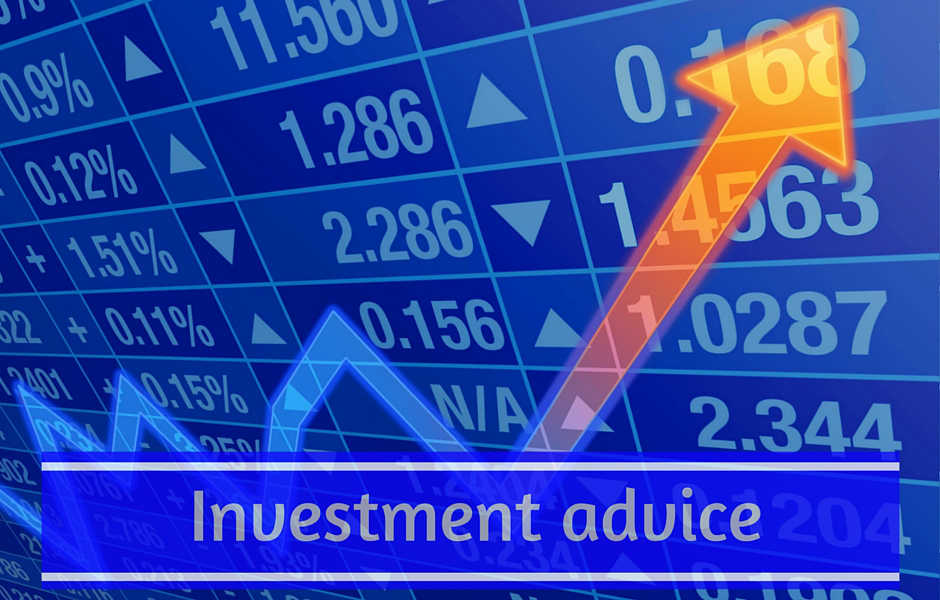 Image result for Independent Investment Advice