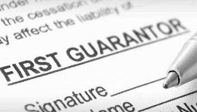 Quantum Financial Guarantor