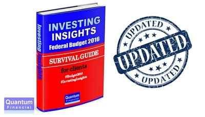 Budget-2016-Survival-Guide-Updated-QFW-400x228