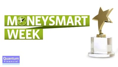 MoneySmart-Awards
