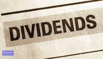 b2ap3_thumbnail_QuantumFinancial_Dividends