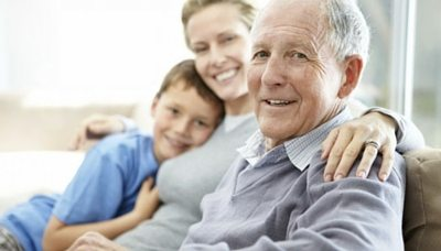 Retirement planning services from an independent financial advisor