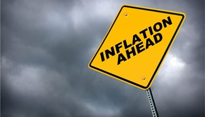 Inflation-Quantum-Financial-Independent-Advice