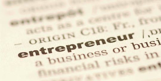 Business owner Independent financial planner