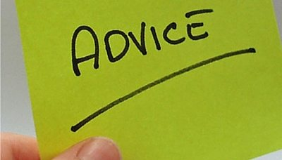 Getting The Right Financial Advice