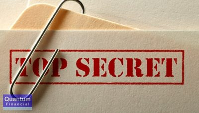 Australian Federal Budget Secrets