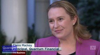 CLaire-Mackay-ABC-TV-Budget-2016-CMW-325x180