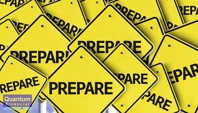 Preparing for Budget 2016