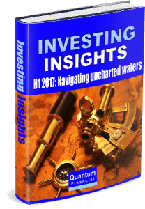 Investing Insights Quantum Financial