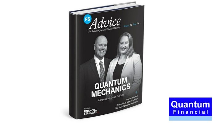 Quantum-Mechanics-Best-Financial-Planners