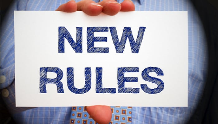New SMSF super rules you need to know