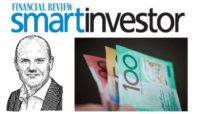 Tim Mackay contributing opinion writer Financial Review