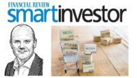 Tim Mackay contributing opinion writer Financial Review