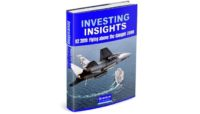 Quantum Financial Investing Insights Research SMSF